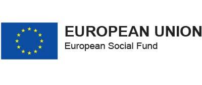 logo-europa-vlpbio