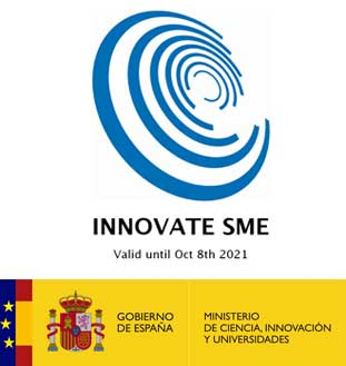 logo-innovate-sme