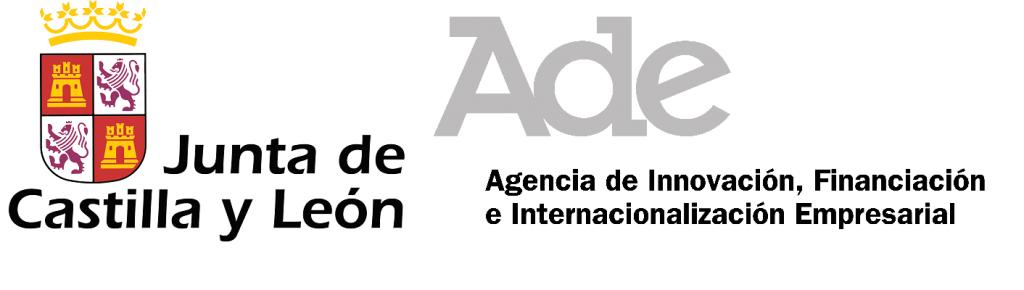 logo-jcyl-ade