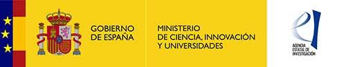 logo-mineco-vlpbio