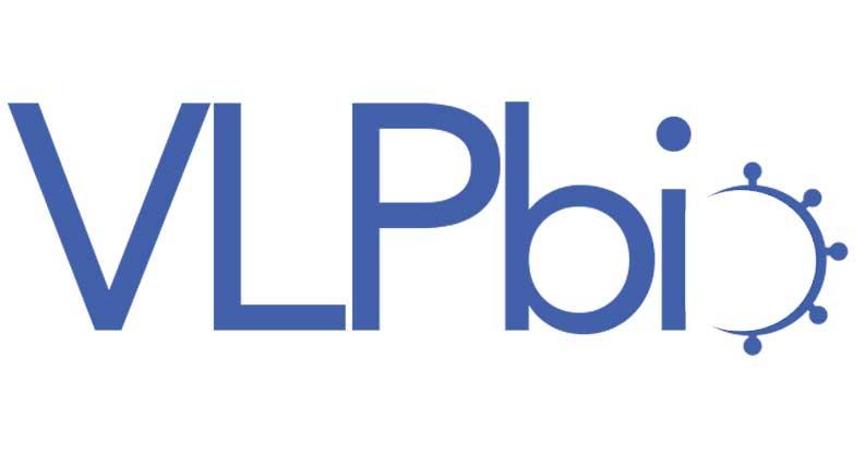 vlpbio-logo
