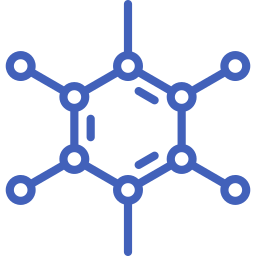 vlpbio-molecular